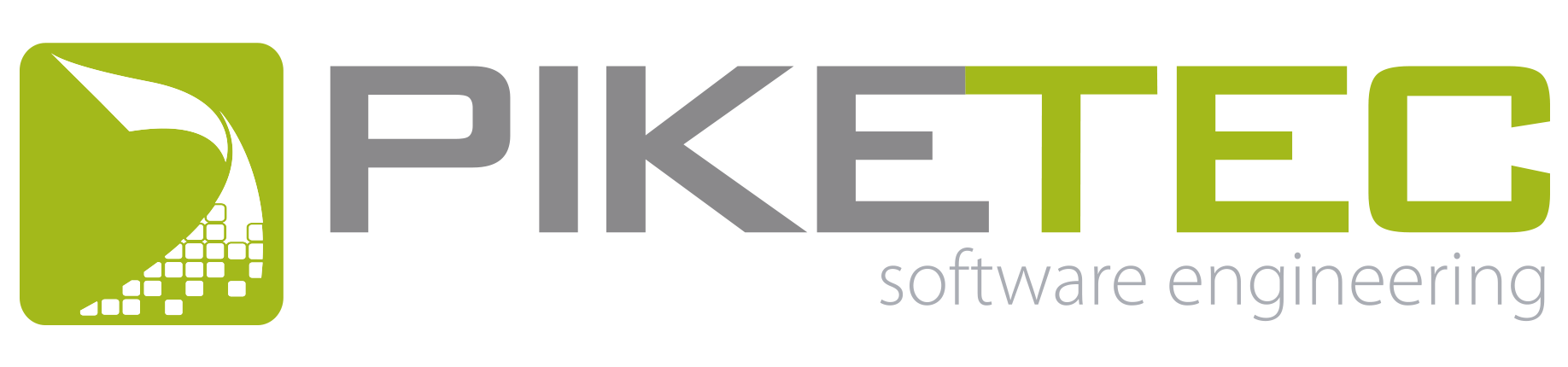 Piketec Support Ticket System